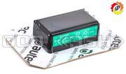 Аккумуляторная батарея Autec LBM02MH,  MBM06MH,  MH0707L,  LPM02 для пуль